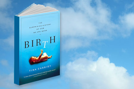 Birth book review