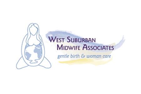 West Suburban Midwives Associates